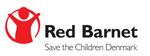 Red Barnets logo